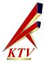 KTV Inc.