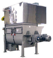 AR425_mixer_dryers.jpg