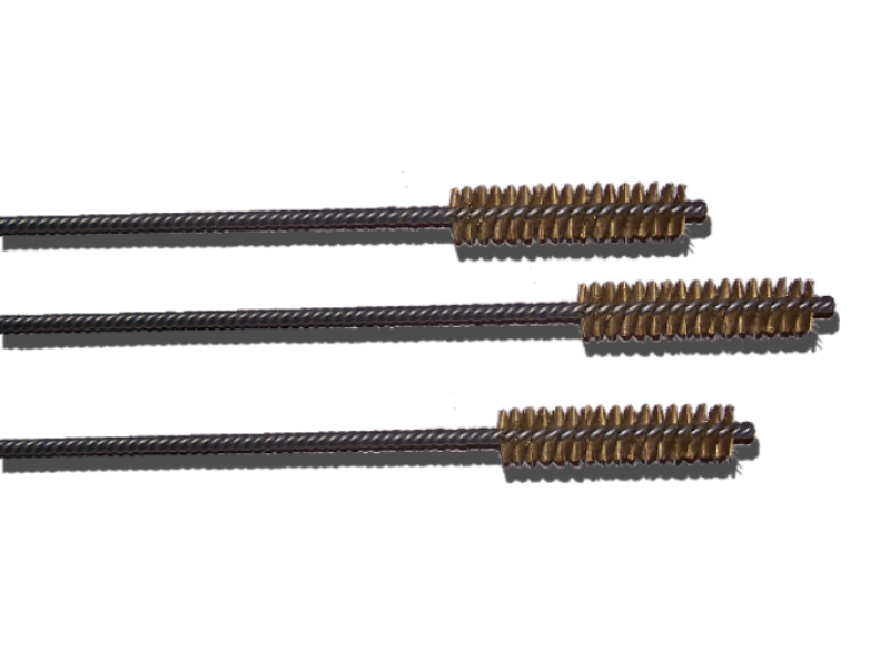 Brass Tube Brushes (FR)