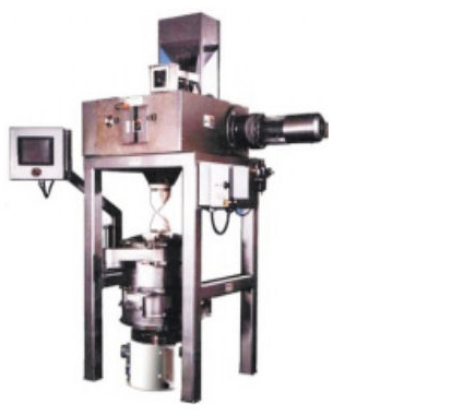 Single Stage Grinder - IMD 69 Series